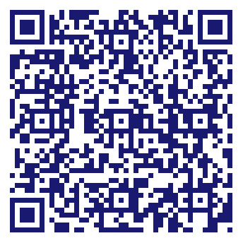 QR-Code for Hospital Internal Med Spec