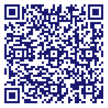 QR-Code for Hostetler Manufacturing Co