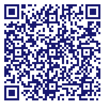 QR-Code for Hosting Connecticut LLC