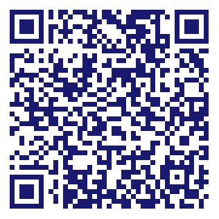 QR-Code for Hot Shot Midland TX