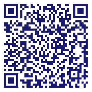 QR-Code for Hot Spot Drive Inn