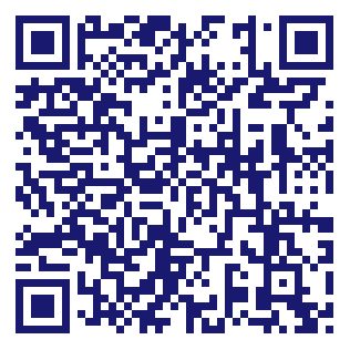 QR-Code for Hot Spot