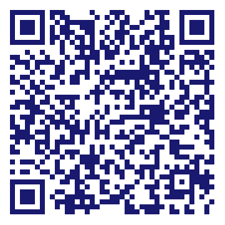 QR-Code for Hotchkiss Rentals