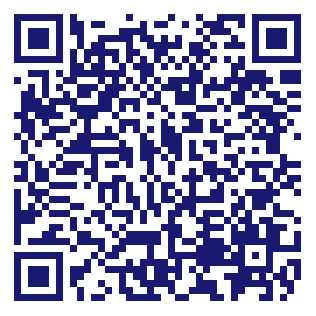 QR-Code for Hotel Coolidge