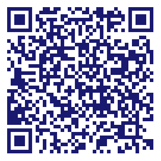 QR-Code for Hotel Lawrence
