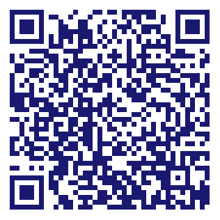 QR-Code for Hotel Quincy
