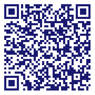 QR-Code for Hotel Viking