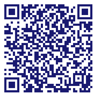 QR-Code for Hott Ag-svc