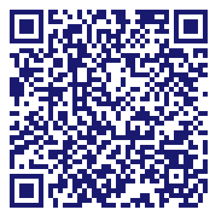 QR-Code for Houck Law Office