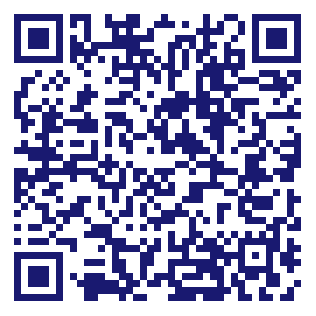 QR-Code for Houlahan Real Estate