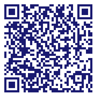 QR-Code for Hounsell & Sons Llc