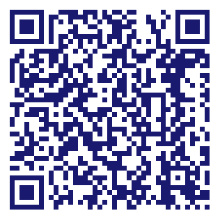 QR-Code for Hour Glass Transport