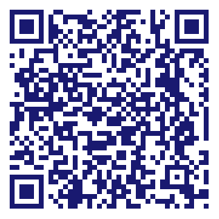 QR-Code for House Call Seattle