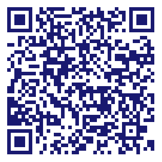 QR-Code for House Of Avalon