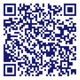 QR-Code for House Of Bounce