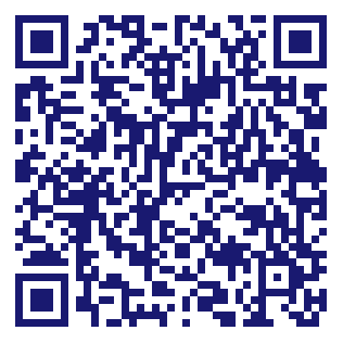QR-Code for House Of Corrections