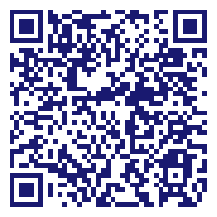 QR-Code for House Of Crafts