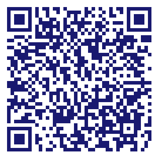 QR-Code for House Of David