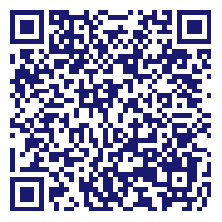 QR-Code for House Of Gowns