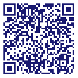 QR-Code for House Of Mystery