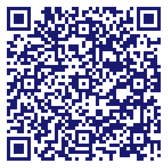 QR-Code for House Of Raeford Farms Inc