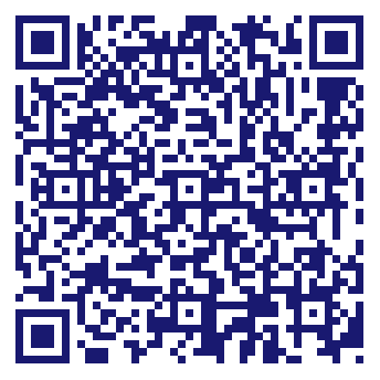 QR-Code for House Of Raeford Farms Llc