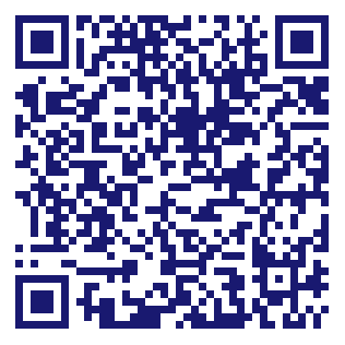 QR-Code for House Of Style