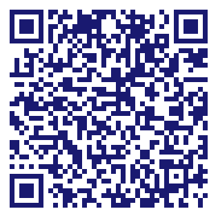 QR-Code for House Properties