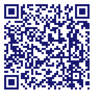 QR-Code for House Service Inc