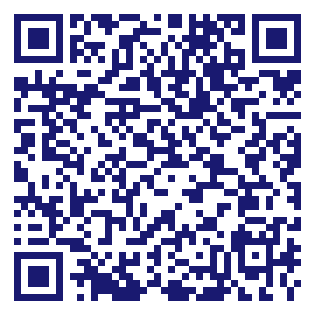 QR-Code for House Video Tours