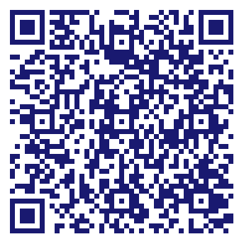 QR-Code for House of Auto Parts, Inc.