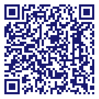 QR-Code for House of Corned Beef