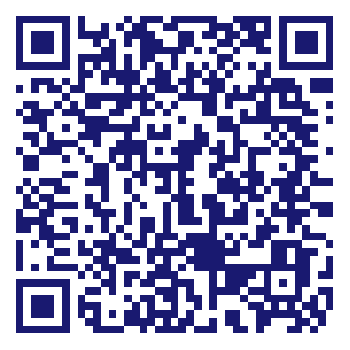 QR-Code for House to Home Staging
