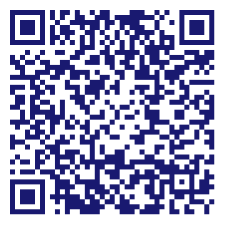 QR-Code for HouseTechPlus LLC