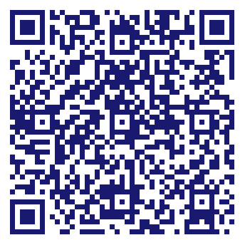 QR-Code for Houseman Travel Services