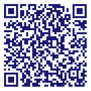 QR-Code for Housemaster