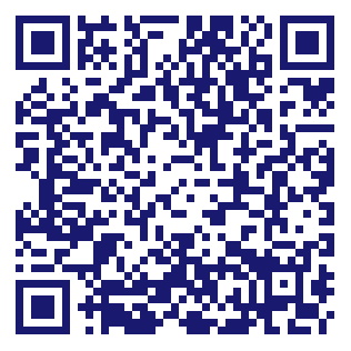 QR-Code for Houseoftoners.com