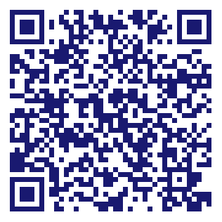 QR-Code for Houses By Crouse Inc