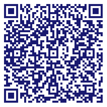 QR-Code for Housing Authority Of The Kiowa