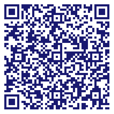 QR-Code for Housing Authority-cass County