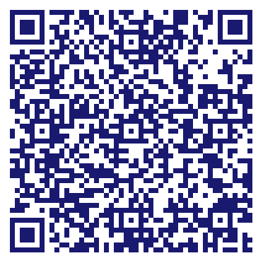QR-Code for Housing Authority-e St Louis