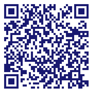 QR-Code for Housing Authority