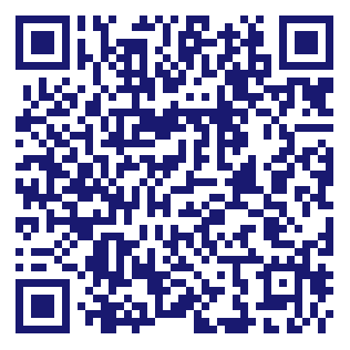 QR-Code for Housing Services