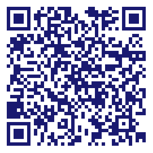QR-Code for Housley Dozing