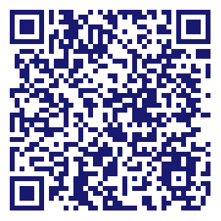 QR-Code for Houston Dumpsters