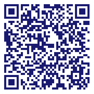 QR-Code for Houston Farms