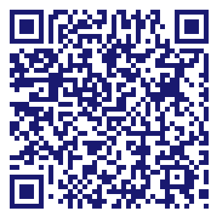 QR-Code for Houston Finest Movers
