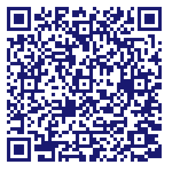 QR-Code for Houston Foot and Ankle Care