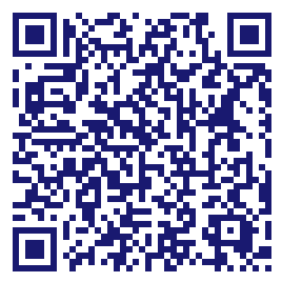 QR-Code for Houston Funeral Care