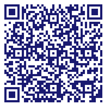 QR-Code for Houston Junior High School